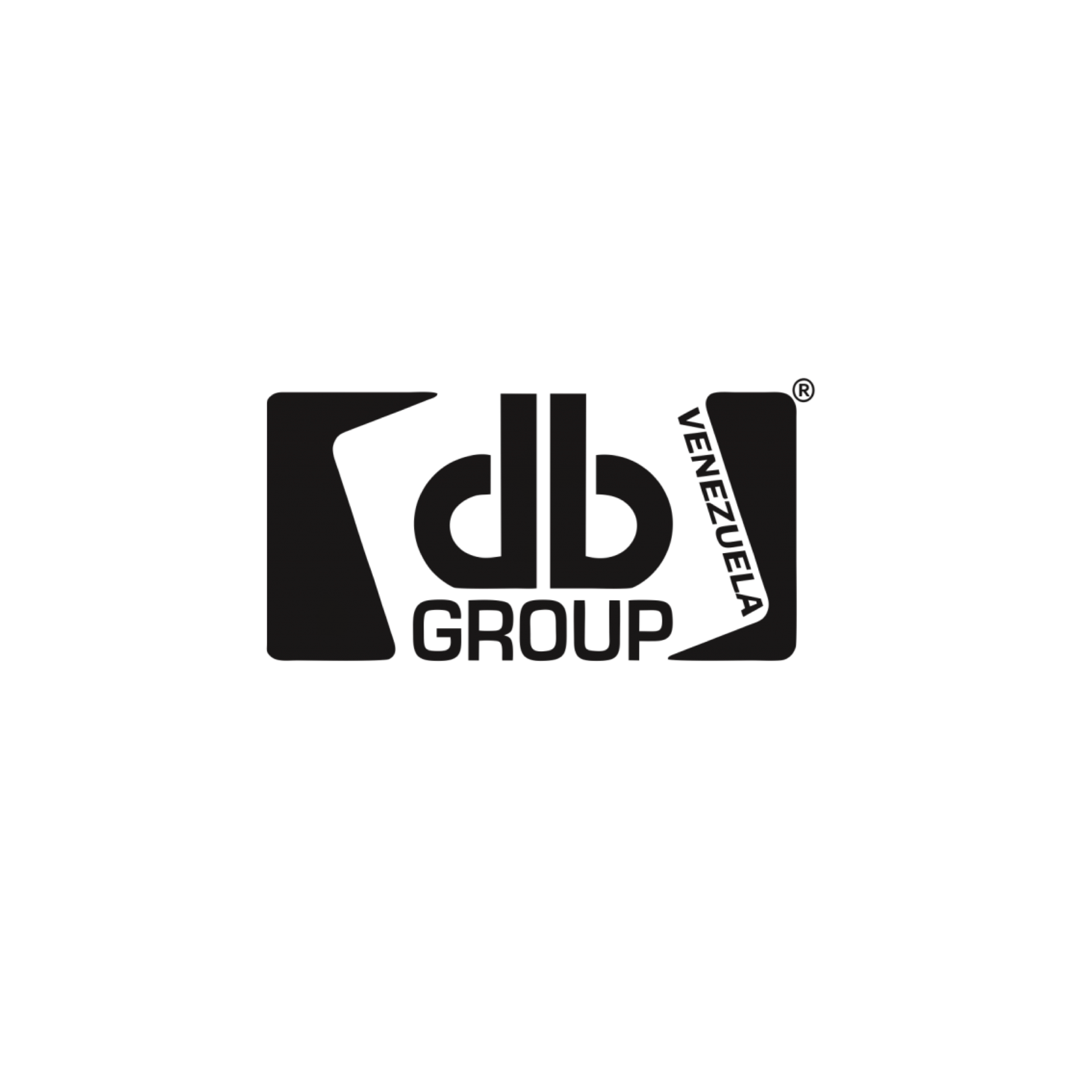 Organizador DB Group Venezuela